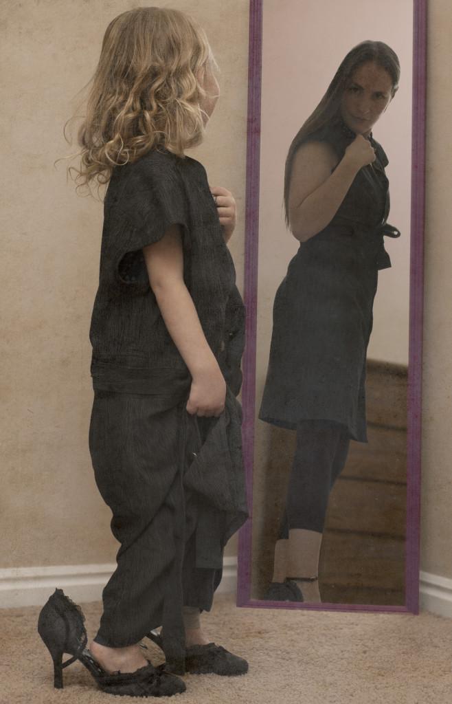 Mirror Composite